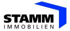 STAMM Immobilienmakler Hausverwaltung Versicherung in Werl